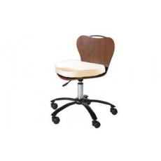 """Стул мастера """"Master Chair"""""""