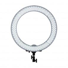 """Светодиодная (LED) лампа """"Amelia"""""""