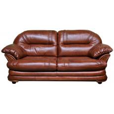 """Трехместный диван """"Антонелла"""""""