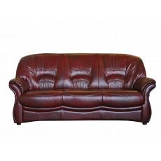 """Трехместный диван """"Чиэра"""""""