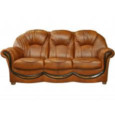 """Трехместный диван """"Флориэна"""""""