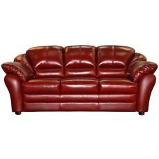 """Трехместный диван """"Питрина"""""""