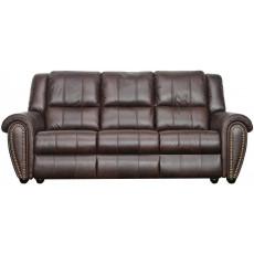 """Трехместный диван """"Риккарда"""""""