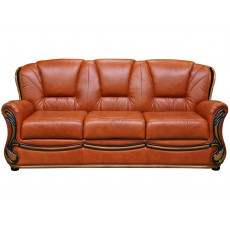 """Трехместный диван """"Росариа"""""""