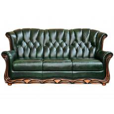 """Трехместный диван """"Симонетта"""""""
