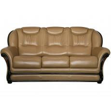 """Трехместный диван """"Тизиэна"""""""