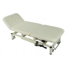 """Трехсекционный массажный стол """"MM-DB9"""""""