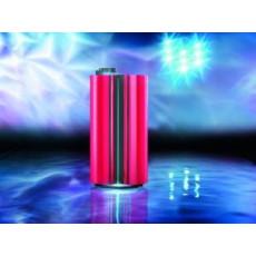 """Вертикальный солярий """"ERGOLINE ESSENCE 440 smart power"""""""