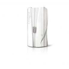 """Вертикальный солярий """"Luxura V6 48 XL INTENSIVE"""""""