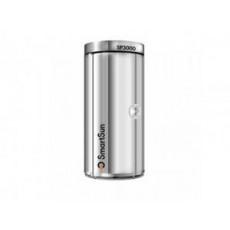 """Вертикальный солярий """"Smart Sun SP3000 Pure"""""""