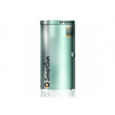 """Вертикальный солярий """"Smart Sun SP3000Q Pure"""""""