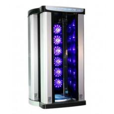 """Вертикальный солярий """"X6 - Smart Solarium"""""""