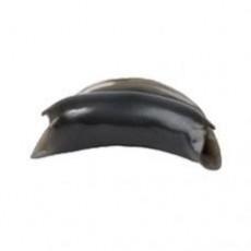 Воротник-подкладка под шею, силиконовая