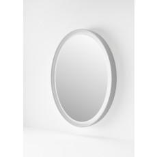 "Зеркало парикмахерское ""VISIONHAIR a parete"""