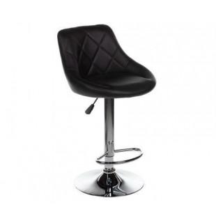 "Кресло для визажа ""Falun"""
