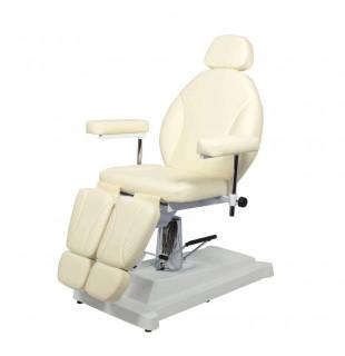 """Педикюрное кресло """"МД-02"""""""